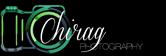 Studio Zoomtech ? Logo