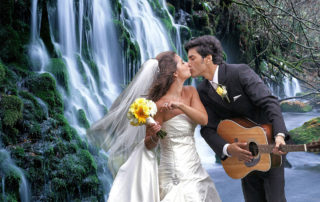 JAMAICA-Hot-Destination-Weddings
